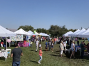 Children's Business Fair (Santa Clara)