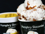 Free Humphry Slocombe Ice Cream Pints for the Vaxxed