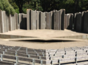 SF's Jerry Garcia Amphitheater Reopens After $1.45 Million in Upgrades