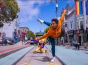 San Francisco Trolley Dances Returns (Oct. 16-17)