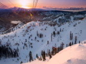 "Goodbye ""Squaw Valley,"" Hello ""Palisades Tahoe"""