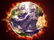 """Capitalism is Destroying the Planet"" (Berkeley)"
