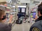 "SF Announces New ""Organized Retail Crime"" Plan"