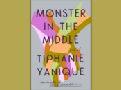 Monster in the Middle Author Event