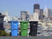San Francisco Celebrates 25 Years of Composting
