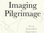 """""""Imaging Pilgrimage"""" Book Release Party"""