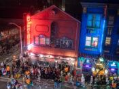$5 Off: SF's Epic 7,000+ Halloween Pub Crawl is Back (Crawloween 2021)