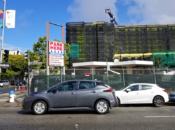 "SF's New ""Cars to Casas"" Housing Ordinance"