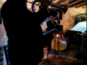 Timbalero Live Salsa Music / Dancing at Cigar Bar (SF)