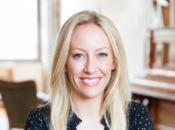 The Future of Gathering: A Conversation with Eventbrite CEO Julia Hartz (SF)