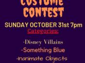 Zeitgeist Costume Contest & Halloween Beer Garden Party (SF)
