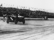 Webinar: History of the Greater San Francisco Speedway