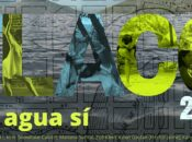 SF's Latinx + Indigenous Dance Festival (Mission)