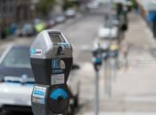 """18,000 """"Upgraded"""" Parking Meters are Coming to SF in 2022"""