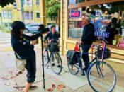 SF's Bob's Donuts Stars in Fun New Web Series